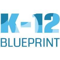 Technology in education k 12 blueprint malvernweather Images