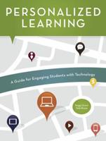 Personalized Learning Guide