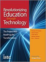 Revolutionizing Education through Technology