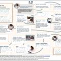 Chromebook Infographic