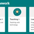 CITES Framework Development Process