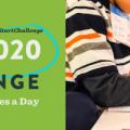 The Write Start Challenge